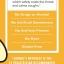 สมุนไพรบรรเทาอาการไอและลดน้ำมูกสำหรับทารกและเด็กเล็ก ZARBEE'S Naturals Baby's Cough Syrup + Mucus thumbnail 2