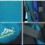 ⭐ NL17 กระเป๋าเดินทาง ดำ ขนาดจุสัมภาระ 50 ลิตร thumbnail 17