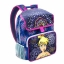 กระเป๋าเป้สะพายหลังพร้อมไฟระยิบระยับ Disney Tinker Bell Light-Up Backpack thumbnail 1
