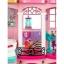 คฤหาสถ์ตุ๊กตาในฝันสำหรับสาวน้อย Barbie Barbie Dreamhouse thumbnail 4