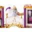 ปราสาทตุ๊กตาสุดหรู Ever After High 2-in-1 Castle Playset thumbnail 11