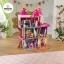 บ้านตุ๊กตาแสนหวาน KidKraft Storybook Wooden Mansion Dollhouse thumbnail 2
