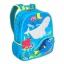 กระเป๋าเป้สะพายหลังปลาดอรี่ Disney Finding Dory Backpack thumbnail 2