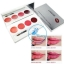 (Tester x 2 Palette) Laneige Silk Intense Lipstick 4 Color Lip Palette 1g x 4 พาเลตลิปสติก 4 เฉดสีสวยขายดี