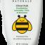 บาล์มธรรมชาติสำหรับเด็กและผู้ใหญ่ Zarbee's Naturals Chest Rub with Eucalyptus, Lavender, Pine & Beeswax thumbnail 2