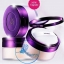 Lotree Rosa Davurica Oil Skin Care Powder 25g # 23 สำหรับผิวขาวเหลือง แป้งฝุ่นควบคุมความมัน สำหรับผู้มีผิวมัน