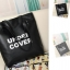 BX03 กระเป๋าหิ้ว UNDER COVER thumbnail 8