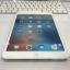 iPad Mini Cellular 32 gb White สีขาว thumbnail 3