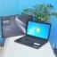 Sony VaiO SVS15115FHB Intel Core i5-3210M 2.50GHz. thumbnail 1