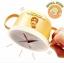 ถ้วยบรรจุอาหารและขนมจากข้าวโพดปลอดสารพิษ Mother's Corn Baby Picnic Snack Cup Set thumbnail 1