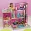 บ้านตุ๊กตาทรงโมเดิร์น KidKraft Uptown Dollhouse thumbnail 3