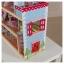 บ้านตุ๊กตาแสนอ่อนหวานขนาดกระทัดรัด Kidkraft Chelsea Doll Cottage thumbnail 10