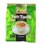 ชาชักมาเลย์ Teh Tarik thumbnail 3