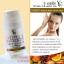 YC 9 EFFECT Whitening Beauty Fairness Cream / วายซี เอฟเฟ็ค ไวท์เทนนิ่ง บิวตี้ แฟร์เนส ครีม thumbnail 1