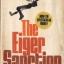 The Eiger Sanction (ภาษาอังกฤษ) thumbnail 1