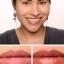 (Tester เคาท์เตอร์ไทย ตัวเต็ม No Box) MAC Frost Lipstick # By Design 3 g (ขนาดปกติ)
