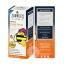 สมุนไพรบรรเทาอาการไอช่วงกลางคืนสำหรับเด็ก ZARBEE'S Naturals Children's Nighttime Cough Syrup Dark Honey thumbnail 1