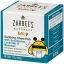 บาล์มขี้ผึ้งจากธรรมชาติสำหรับทารกและเด็กเล็ก Zarbee's Naturals Baby Soothing Chest Rub thumbnail 4