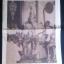หนังสือพิมพ์วัฏจักร 9 มิถุนายน 2539 (ฉลองสิริราชสมบัติ 50 ปี) thumbnail 1