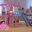 บ้านบาร์บี้หลังยักษ์พร้อมเทคโนโลยีสุดล้ำ Barbie Barbie Hello Dreamhouse thumbnail 11