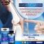 กลูโคซามีน ป้องกันข้อเสื่อม thumbnail 6