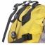 NL14 กระเป๋าเดินทาง สีเหลือง ขนาดจุสัมภาระ 50 ลิตร thumbnail 3
