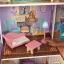 บ้านตุ๊กตาหลังยักษ์ทรงคันทรี KidKraft Country Estate Dollhouse thumbnail 9