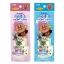 ชุดแปรงสีฟันสำหรับพกพา Kodomo รุ่น Anpanman Toothbrush & Toothpaste Travel Kit thumbnail 5