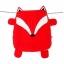 หมอนผ้าห่มสารพัดประโยชน์สุดเอนกประสงค์ Oribel Peripop (Foxey) thumbnail 4