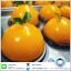 เค้กส้ม thumbnail 1