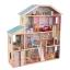 บ้านตุ๊กตาสุดอลังการ KidKraft Majestic Mansion Dollhouse thumbnail 1