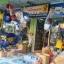 โปรแกรมควบคุมสต็อกและระบบขายสินค้าหน้าร้านที่ร้าน บ้านเด็กนมผง thumbnail 2
