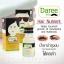 ดารี นำมันบำรุงขน หนวด และ คิ้ว / Daree Hair Nutrient thumbnail 1