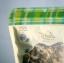 ชาดอกเก๊กฮวยออแกนิค (ถุง 30 กรัม) thumbnail 3