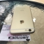 iPhone6s 16 Gb Gold สีทอง thumbnail 4