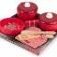 ชุดอุปกรณ์ทำครัวสำหรับเด็ก Melissa & Doug Play Kitchen Accessory Set - Pot & Pans thumbnail 3