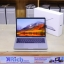 MacBook Pro (13-inch, Late 2016) No-Touch Bar, Space Gray - Core i5 2.0GHz RAM 8GB SSD 256GB Fullbox - New Topcase + Battery thumbnail 1