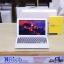 MacBook Air (11-inch, Mid2012) - Core i5 1.7GHz RAM 4GB SSD 128GB - FullBox thumbnail 1