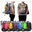 NL04 กระเป๋าเดินทาง สีน้ำเงิน ขนาดจุสัมภาระ 45 ลิตร thumbnail 18