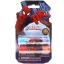 ลิปบาล์มปลอดสารพิษ Townleygirl 2-Pack Lip Balm (Spider Man) thumbnail 4