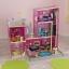 บ้านตุ๊กตาทรงโมเดิร์น KidKraft Uptown Dollhouse thumbnail 2