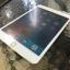 iPad Mini4 Wifi 16 Gb Gold สีทอง thumbnail 4
