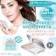 MAYBELLINE WHITE SUPERFRESH SPF 34 PA+++ / เมย์เบลลีน ไวท์ ซุปเปอร์เฟรช ลอง ลาสติ้ง ยูวี เค้ก พาวเดอร์ SPF 34 PA+++ thumbnail 1