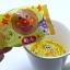 บะหมี่กึ่งสำเร็จรูปอันปังแมนสำหรับเด็ก Nissin 4-Pack Anpanman Instant Noodles (Shouyu Ramen) thumbnail 2