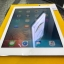 iPad Air Wifi 16 Gb White สีขาว thumbnail 3