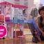 บ้านบาร์บี้หลังยักษ์พร้อมเทคโนโลยีสุดล้ำ Barbie Barbie Hello Dreamhouse thumbnail 10