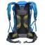 DF07 กระเป๋าเดินทาง สีน้ำเงิน ขนาด 50 ลิตร (เสริมโครง) thumbnail 10