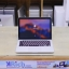 TOP MODEL - MacBook Pro (Retina 13-inch Early2015) - Core i5 2.9GHz RAM 8GB SSD 512GB - New Display thumbnail 1