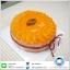 เค้กส้มขนาด 2 ปอนด์ thumbnail 2