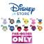 ชุดคอสตูมบอดี้สูทเบบี๋สุดน่ารัก Disney Baby Costume Body Suit (Buzz Lightyear) thumbnail 5